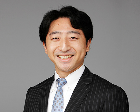 須田 博行